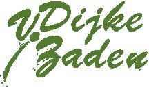 Van Dijke Zaden BV logo